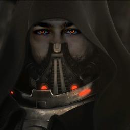 Tanon_Bel's avatar
