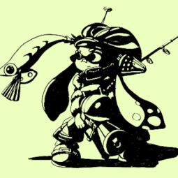 Agent3's avatar