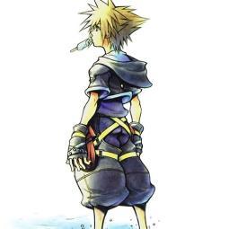 LAUGOD's avatar