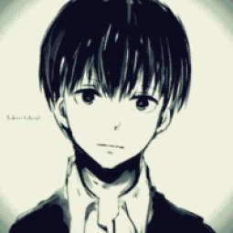 spirits's avatar