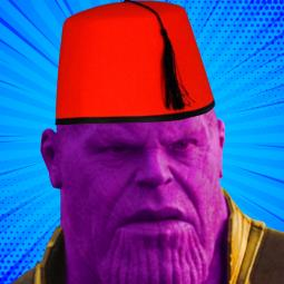 fez's avatar