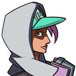 Mippy's avatar