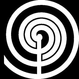 PwhirL's avatar