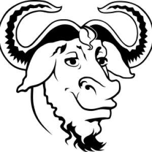 Gnu89's avatar