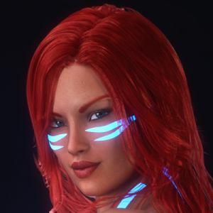 Slater's avatar