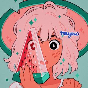 ghostcat's avatar