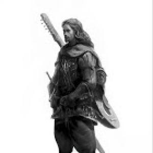 Twofaced's avatar