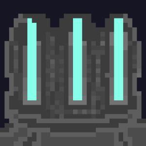 Slas's avatar