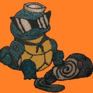 Loachgar's avatar