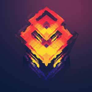 NFTMoon's avatar