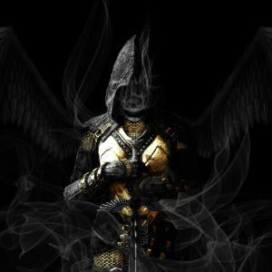 DerGurkenJaeger's avatar