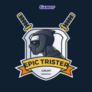 epictrister_YT's avatar