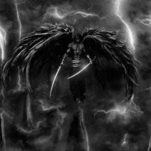 killershadow29's avatar