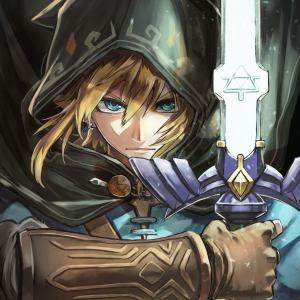 CodeBlack's avatar