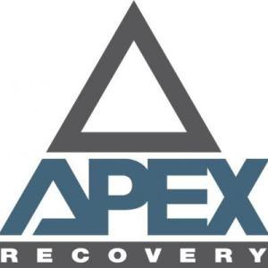 apexrehab's avatar