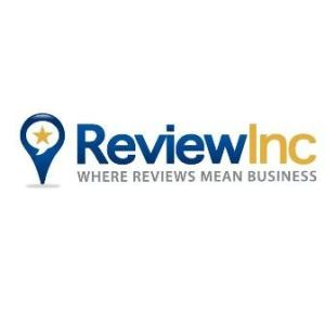 reviewinc's avatar