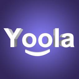 Yoola's avatar