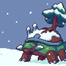 lejeune's avatar