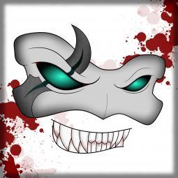 Carniv0re's avatar