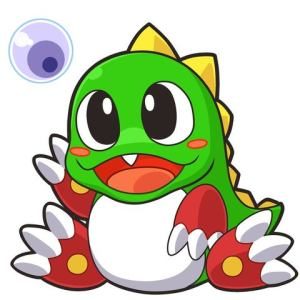 Maios's avatar