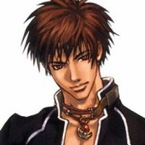 Beastrix's avatar