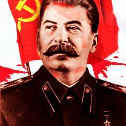 bigdaddyzak's avatar