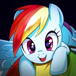 SleepyOne's avatar