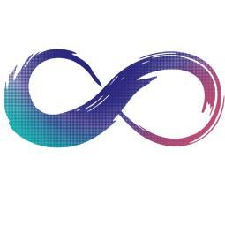 Hyperfinium's avatar