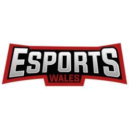 Esports Wales's avatar