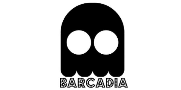 Barcadia's avatar