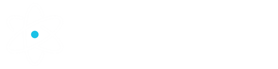 Nuclei
