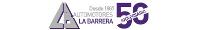 AUTOMOTORES LA BARRERA S.R.L.