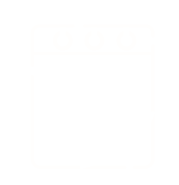 30 day thin