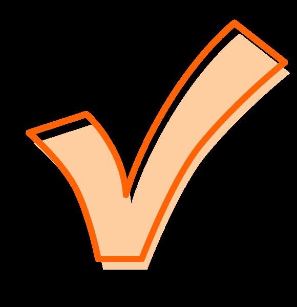 Safe foam icon