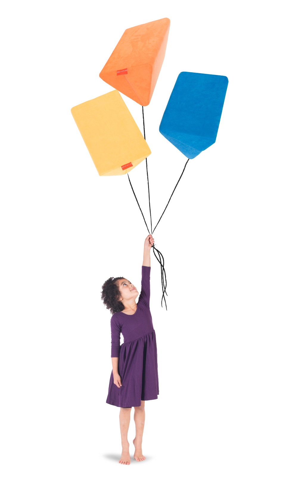Shop balloons final