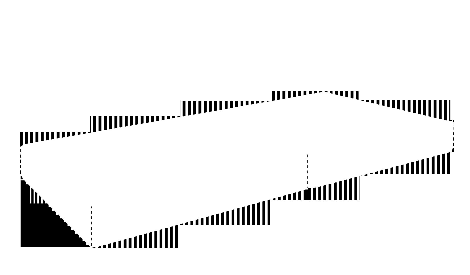 Base outline