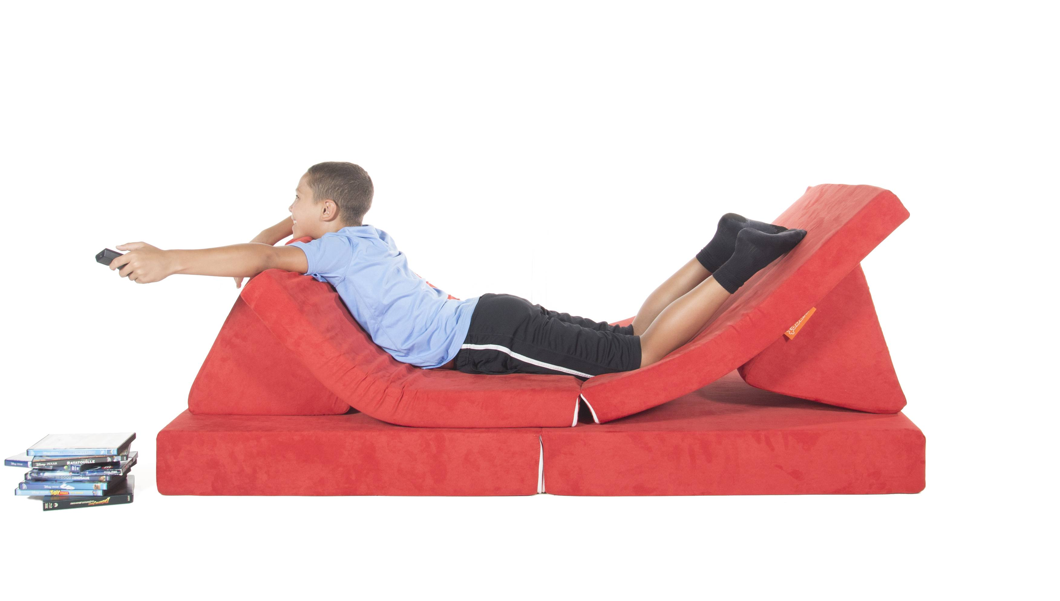 Shop config hammock