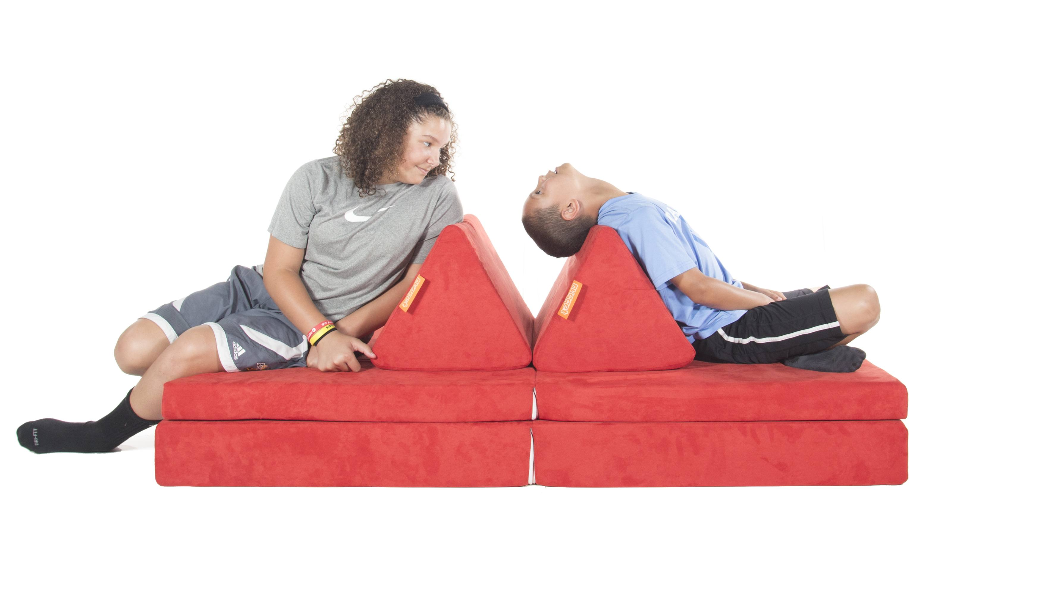 Shop config middle pillows