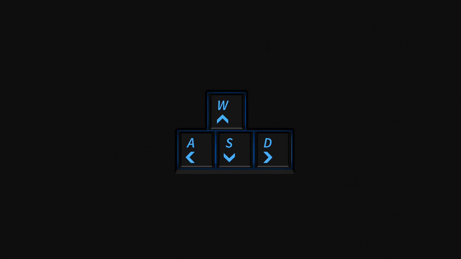 https://s3.amazonaws.com/null-src/images/posts/clevo-p-series-wasd-wallpapers/ClevoWASDLightBlue_1600.png
