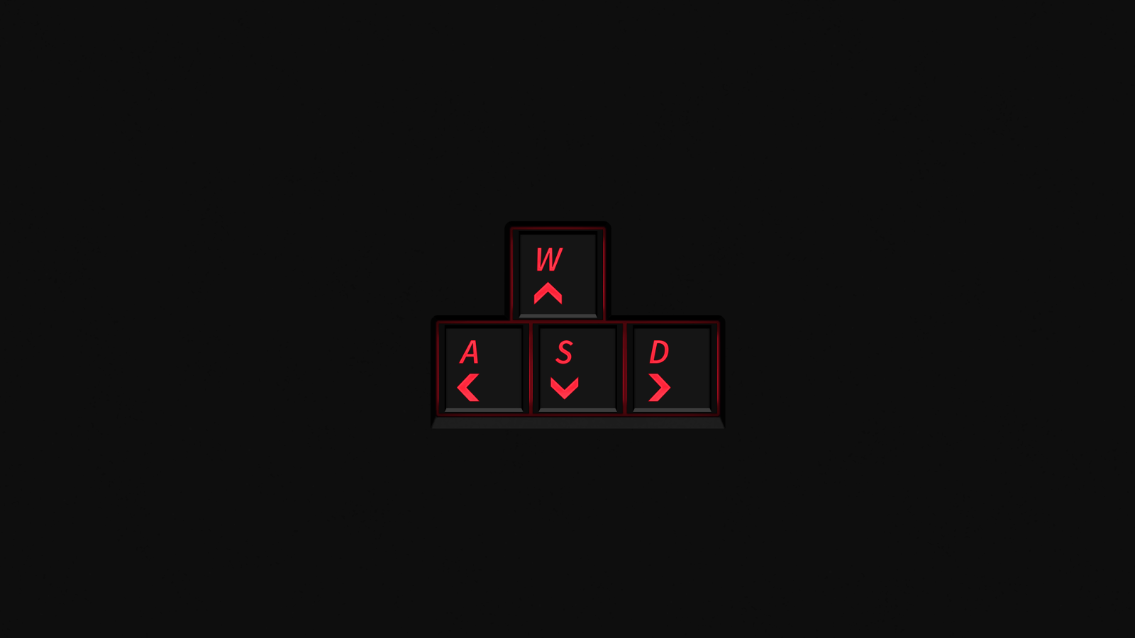 https://s3.amazonaws.com/null-src/images/posts/clevo-p-series-wasd-wallpapers/ClevoWASDRed_1600.png