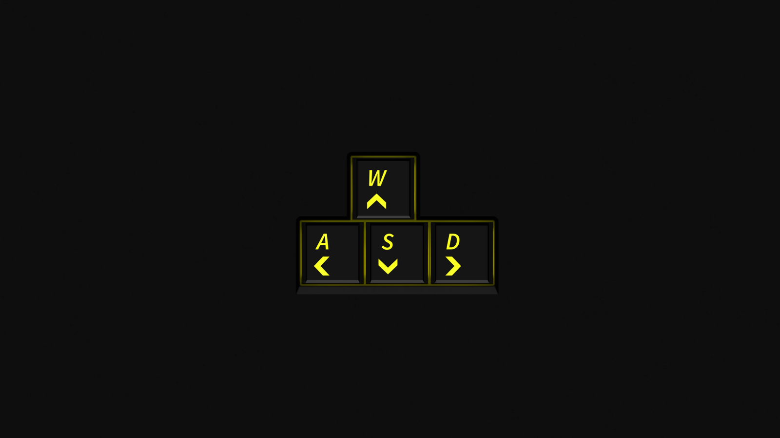 https://s3.amazonaws.com/null-src/images/posts/clevo-p-series-wasd-wallpapers/ClevoWASDYellow_1600.png