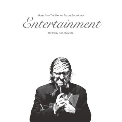 Entertainment - Original Soundtrack