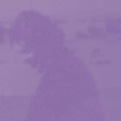Iasos - Celestial Soul Portrait