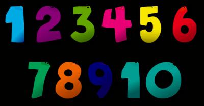 Raíz Cúbica de 125