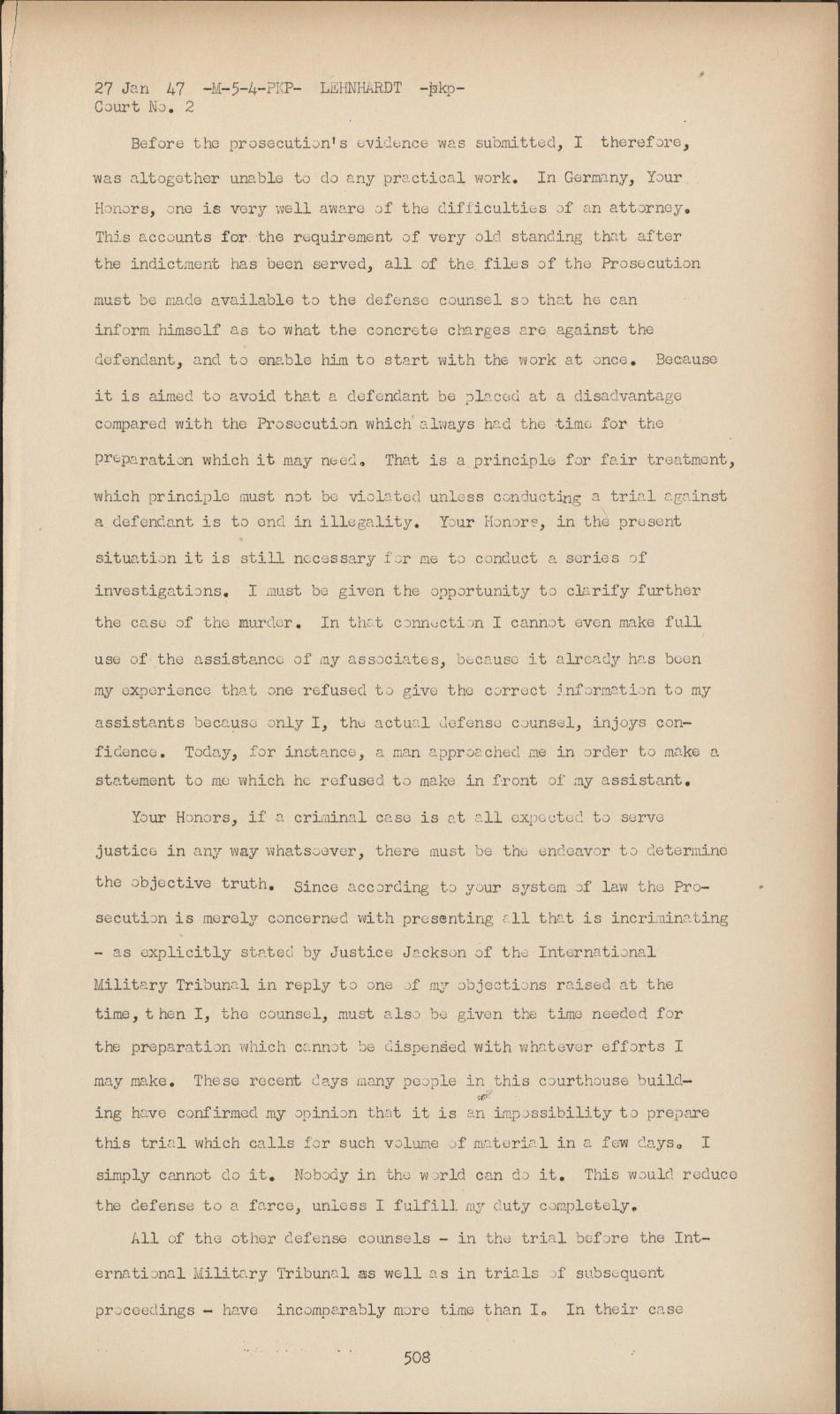 Military Tee Emm Vol 5 No 2 May 1945 Agreeable To Taste Aeronautica