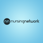 Nursing Network Admin