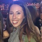 Samantha Peraza