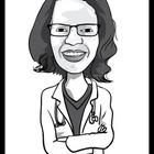 Nurse Nita