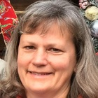 Lori Aylor