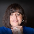 Kathleen Vollman